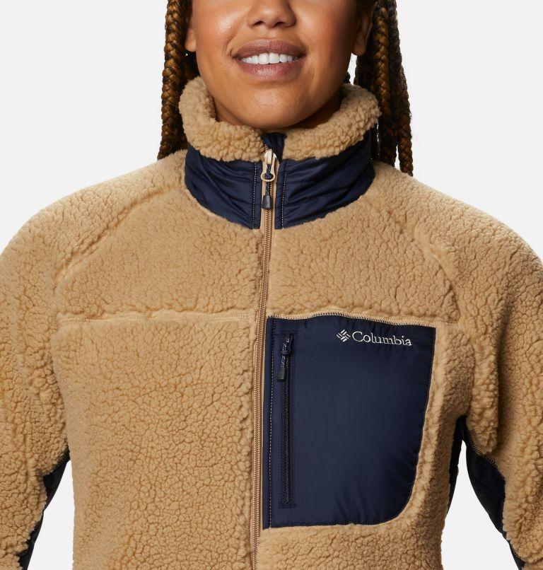 Women's Archer Ridge™ II Full Zip Jacket Women's Archer Ridge™ II Full Zip Jacket, a2
