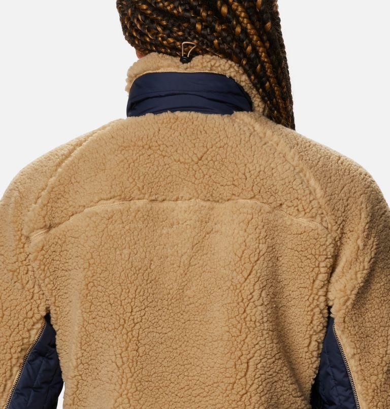 Women's Archer Ridge™ II Full Zip Jacket Women's Archer Ridge™ II Full Zip Jacket, a4