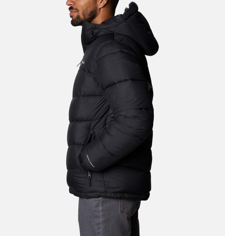 Men's Lakeport™ Hooded Jacket Men's Lakeport™ Hooded Jacket, a1