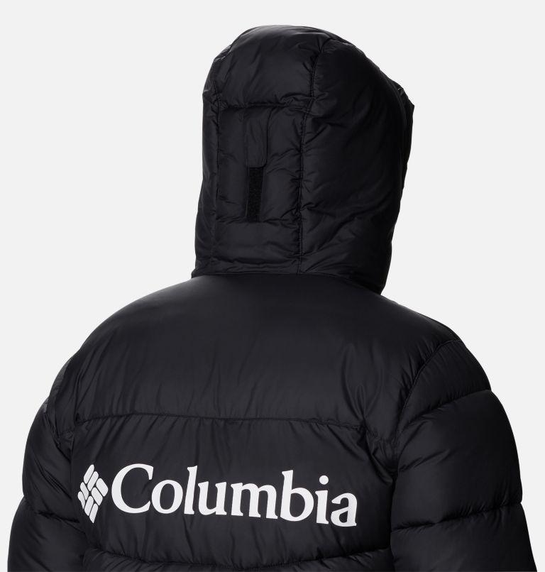 Men's Lakeport™ Hooded Jacket Men's Lakeport™ Hooded Jacket, a4
