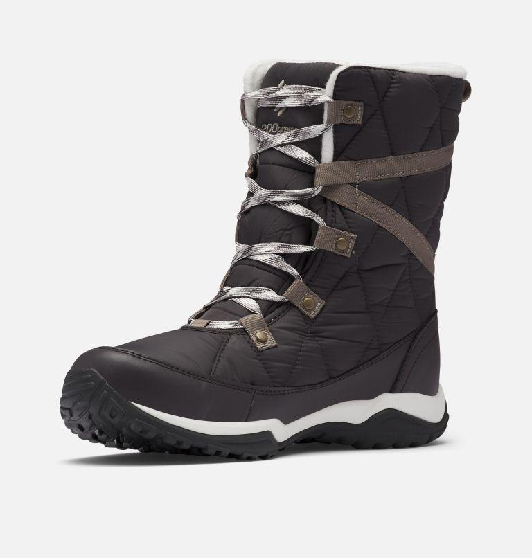Women's Cascara™ Omni-Heat™ Boot Women's Cascara™ Omni-Heat™ Boot