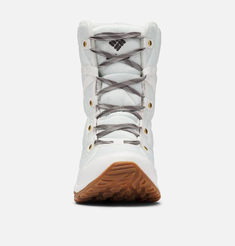CASCARA™ OMNI-HEAT™ | 125 | 8 Women's Cascara™ Omni-Heat™ Boot, Sea Salt, Dark Grey, toe
