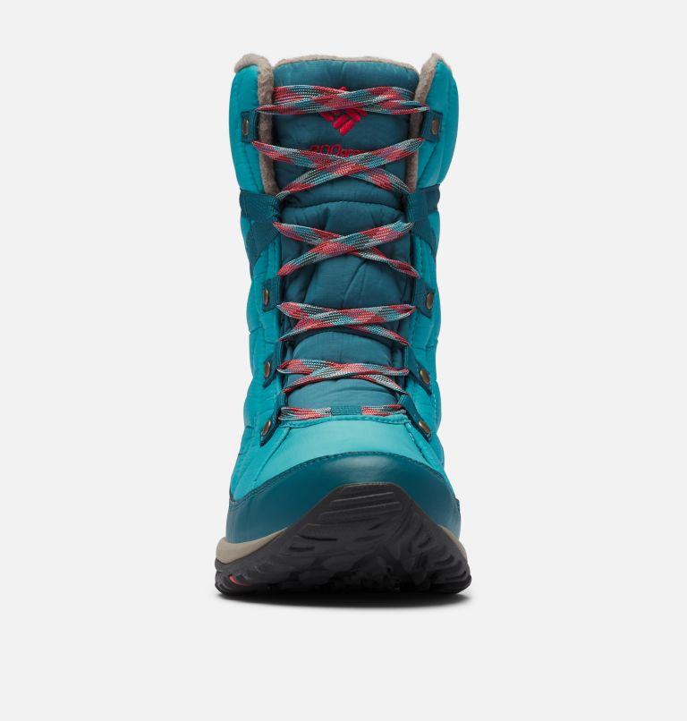Women's Cascara™ Omni-Heat™ Boot Women's Cascara™ Omni-Heat™ Boot, toe