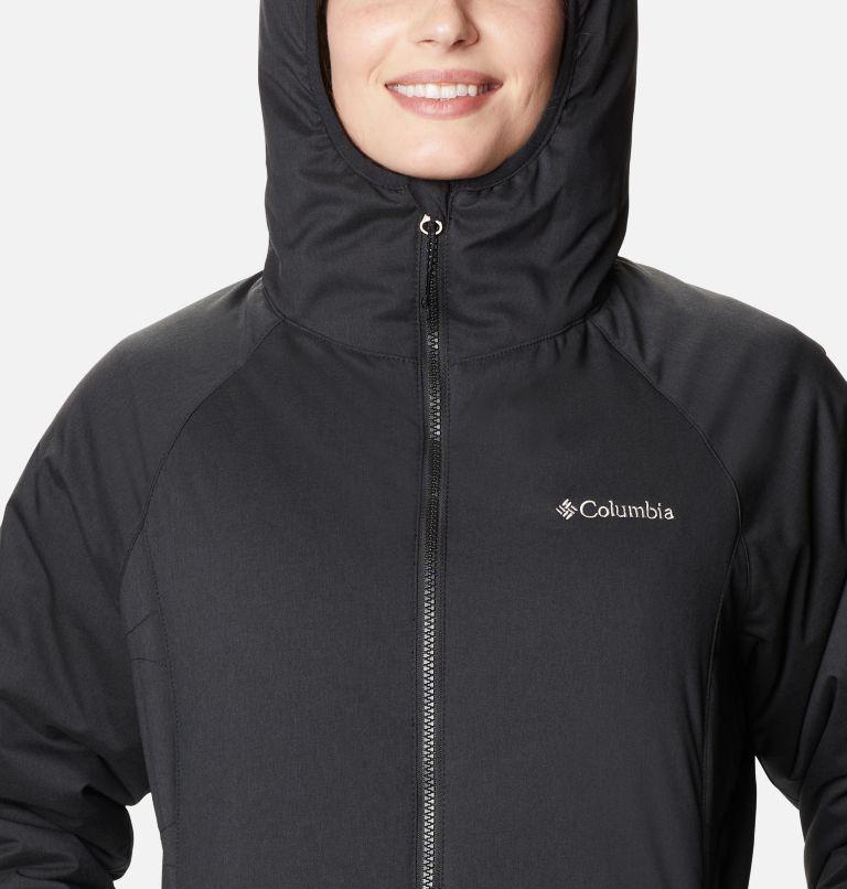 Women's Marble Ridge™ Plush Softshell Jacket Women's Marble Ridge™ Plush Softshell Jacket, a2