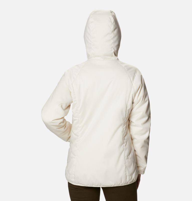 Coquille souple duveteuse Marble Ridge™ pour femme Coquille souple duveteuse Marble Ridge™ pour femme, back