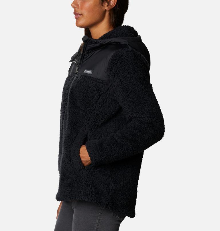 Women's Autumn Light™ Hooded Full Zip Fleece Jacket Women's Autumn Light™ Hooded Full Zip Fleece Jacket, a1
