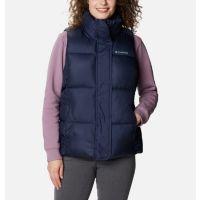 Deals on Columbia Women's Pioneer Summit Vest