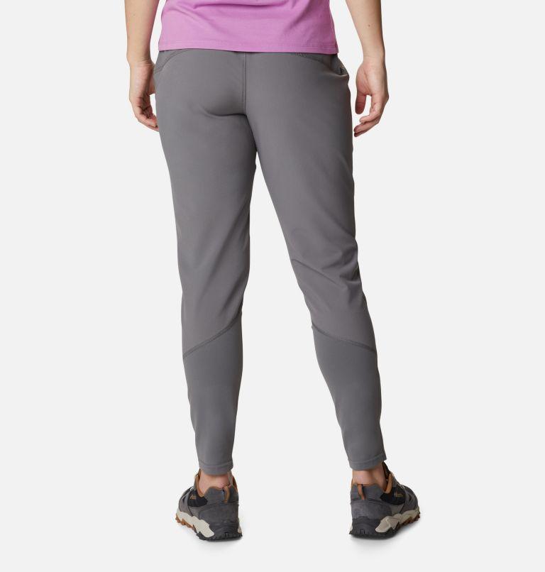 Women's Savanna Hill™ Hybrid Joggers Women's Savanna Hill™ Hybrid Joggers, back
