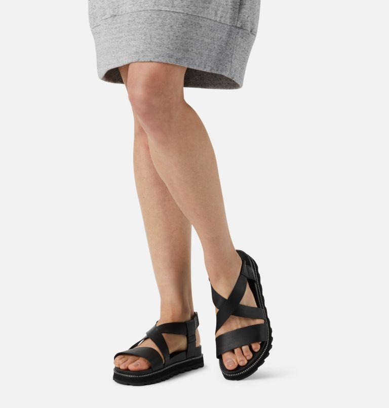 Sandale à lanières croisées Roaming™ pour femme Sandale à lanières croisées Roaming™ pour femme, a9