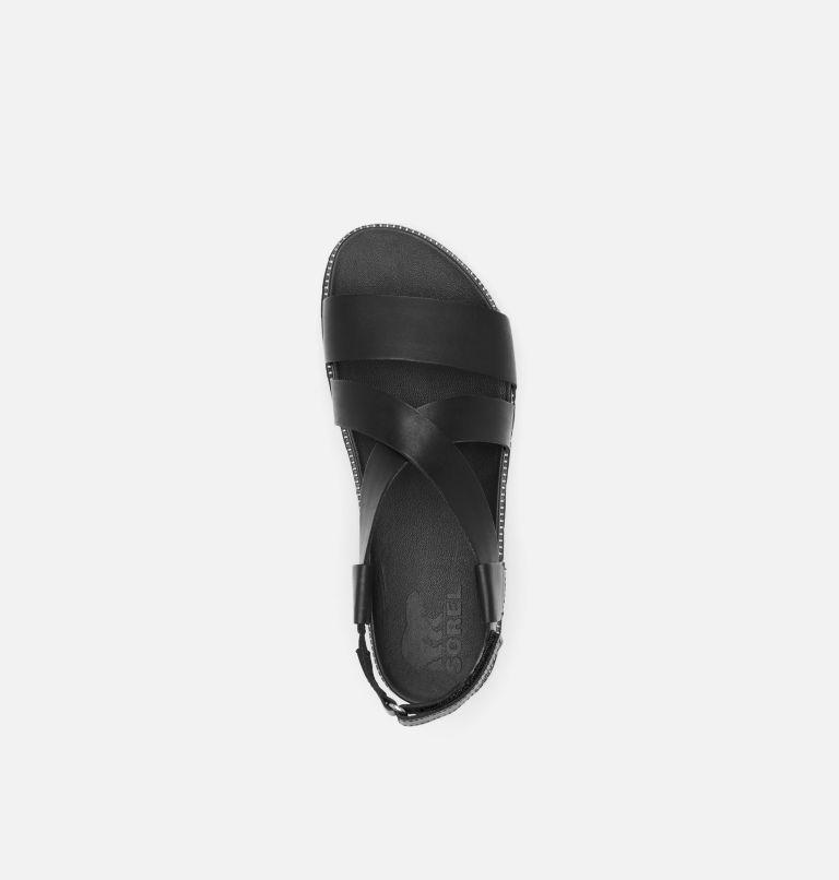 Womens Roaming™ Criss Cross Sandal Womens Roaming™ Criss Cross Sandal, top