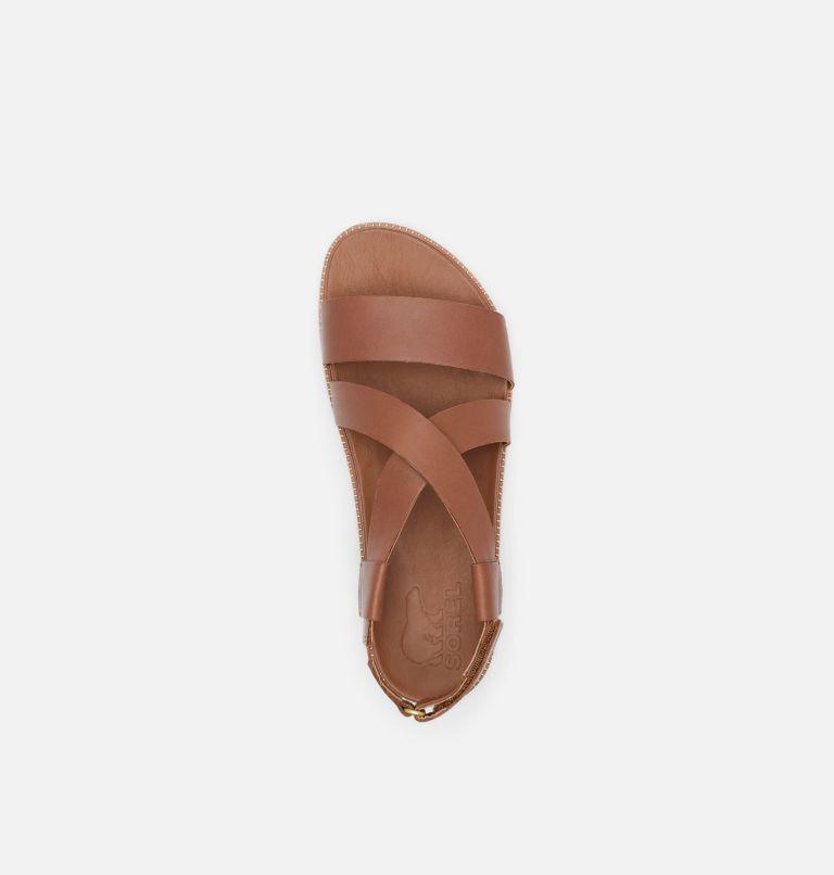 Sandale à lanières croisées Roaming™ pour femme Sandale à lanières croisées Roaming™ pour femme, top