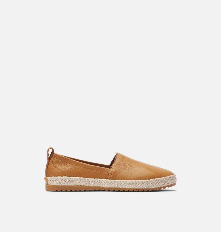 Women's Ella™ Slip On Jute Women's Ella™ Slip On Jute, front