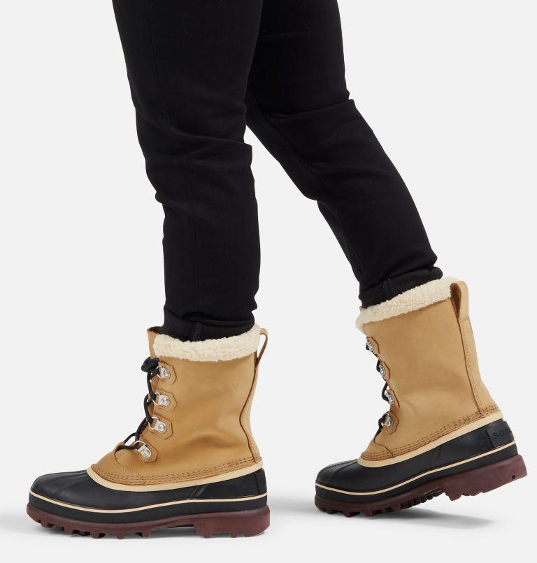 Men's Caribou™ Stack Boot Men's Caribou™ Stack Boot, a9