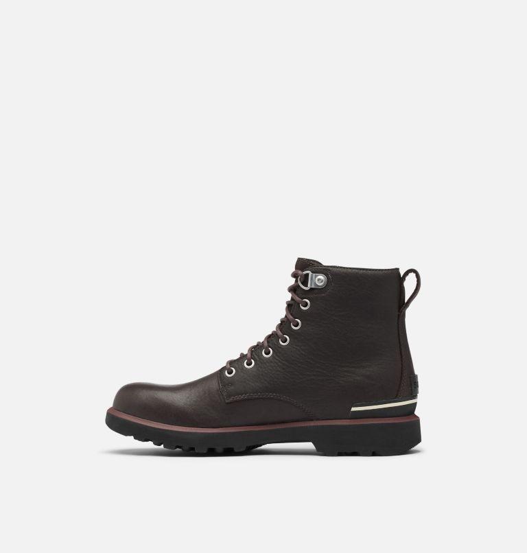 Men's Caribou™ Six Waterproof Boot Men's Caribou™ Six Waterproof Boot, medial