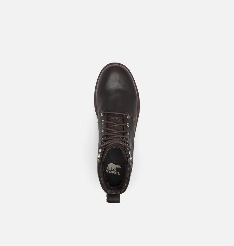 Men's Caribou™ Six Waterproof Boot Men's Caribou™ Six Waterproof Boot, top