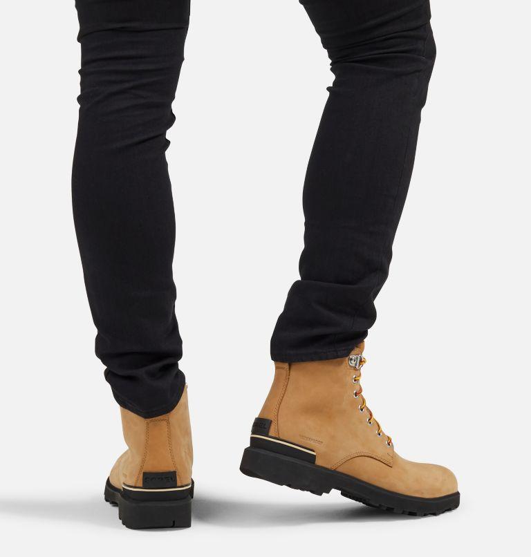 CARIBOU™ SIX WP | 281 | 9.5 Men's Caribou™ Six Boot, Buff, a9