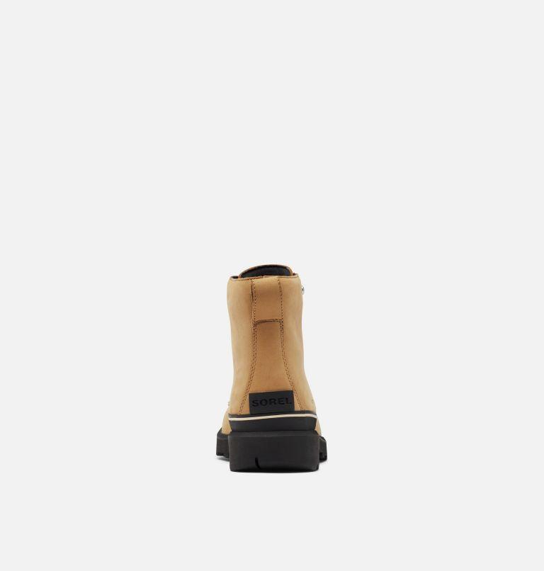 Men's Caribou™ Six Waterproof Boot Men's Caribou™ Six Waterproof Boot, back