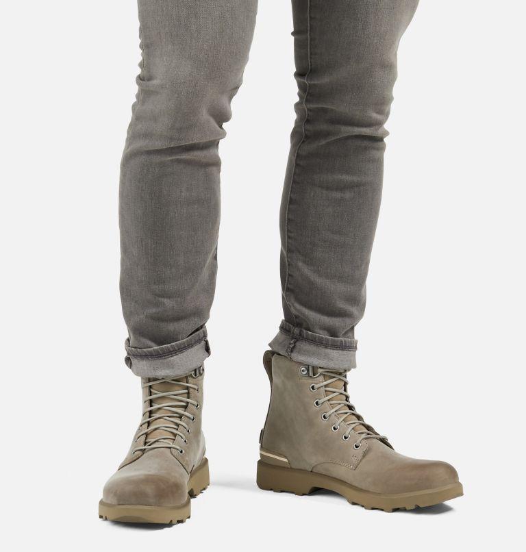 Men's Caribou™ Six Boot Men's Caribou™ Six Boot, a9