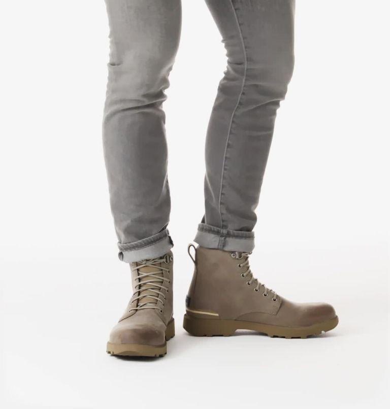 Men's Caribou™ Six Boot Men's Caribou™ Six Boot, video
