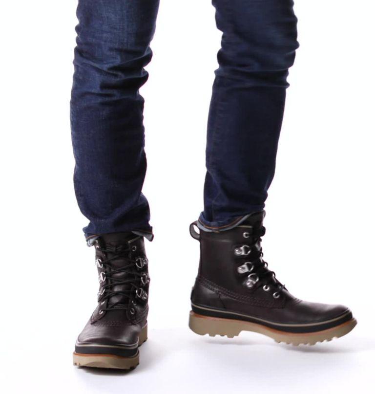 Men's Caribou™ Street Boot Men's Caribou™ Street Boot, video