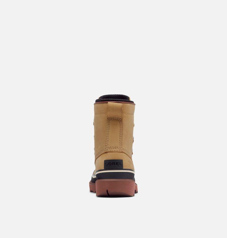 Men's Caribou™ Street Waterproof Boot Men's Caribou™ Street Waterproof Boot, back