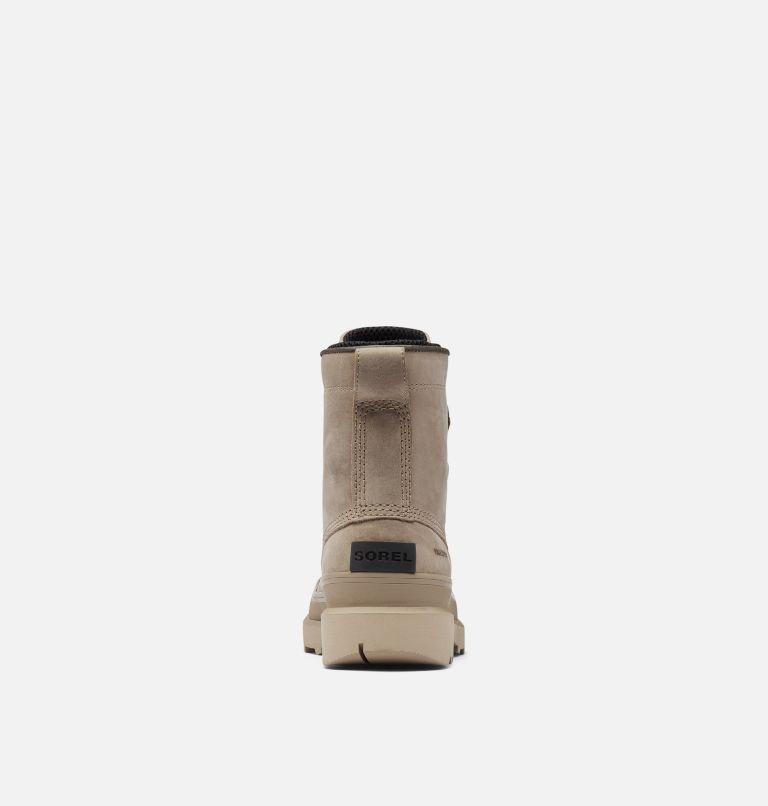 CARIBOU™ STREET WP | 297 | 7 Men's Caribou™ Street Boot, Khaki II, back