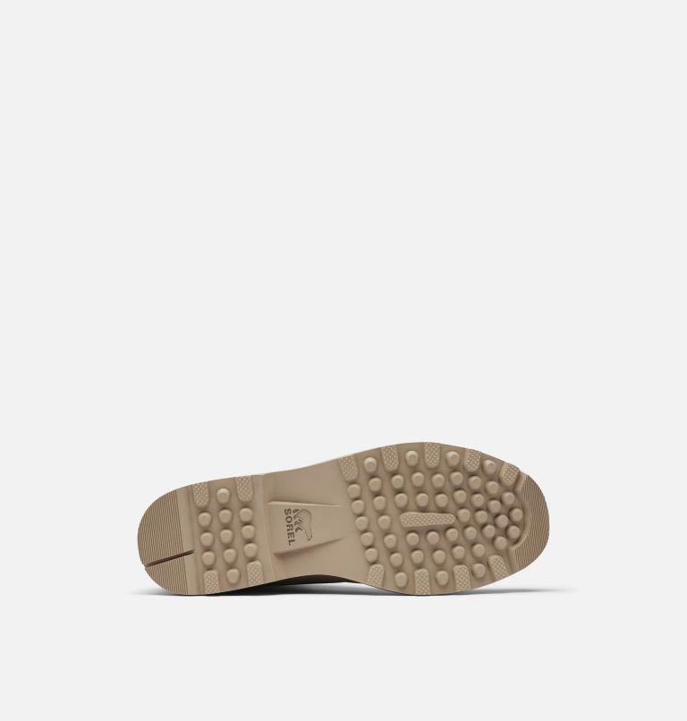 CARIBOU™ STREET WP | 297 | 8.5 Men's Caribou™ Street Boot, Khaki II