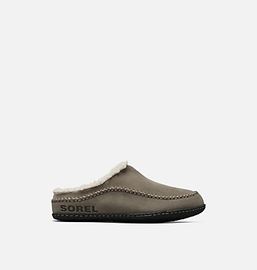 Men's Lanner Ridge Slipper LANNER RIDGE™ | 010 | 10, Sage, front