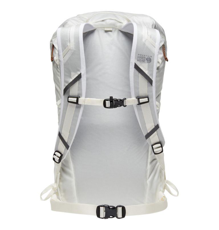 Alpine Light™ 28 | 100 | O/S Alpine Light™ 28, White, back