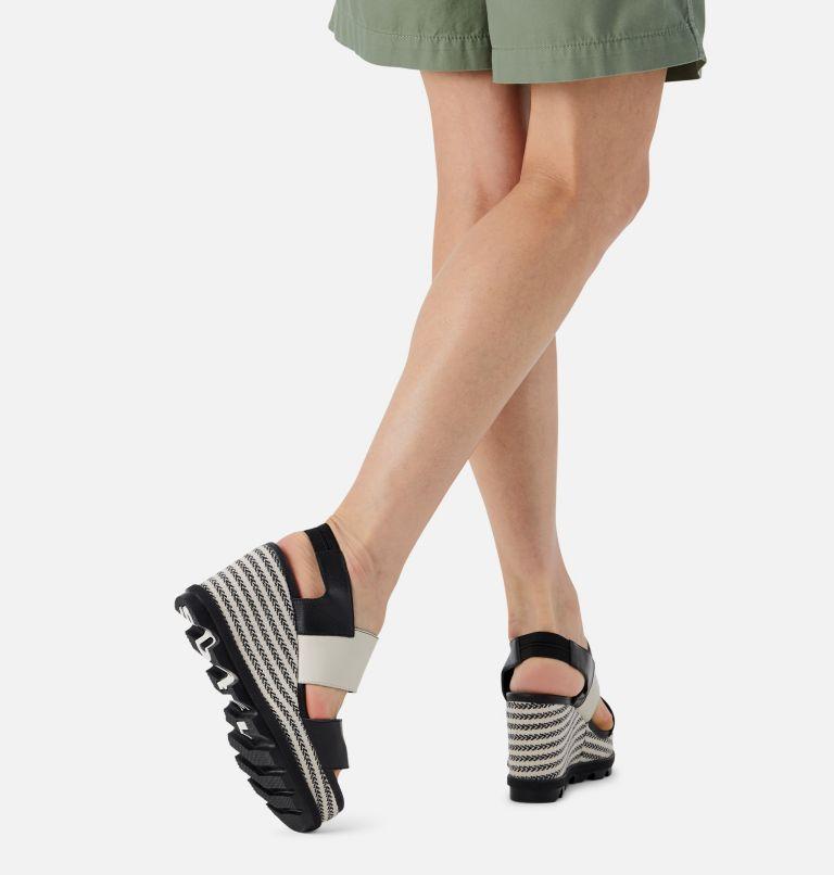 Womens Joanie™ II Hi Slingback Wedge Sandal Womens Joanie™ II Hi Slingback Wedge Sandal, a9