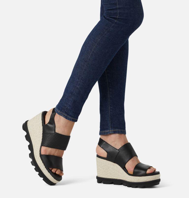 Womens Joanie™ II Hi Siingback Wedge Sandal Womens Joanie™ II Hi Siingback Wedge Sandal, a9