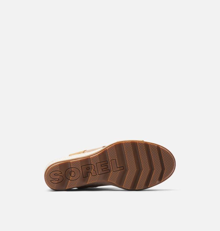 Women's Joanie™ II Slingback Jute Wedge Sandal Women's Joanie™ II Slingback Jute Wedge Sandal