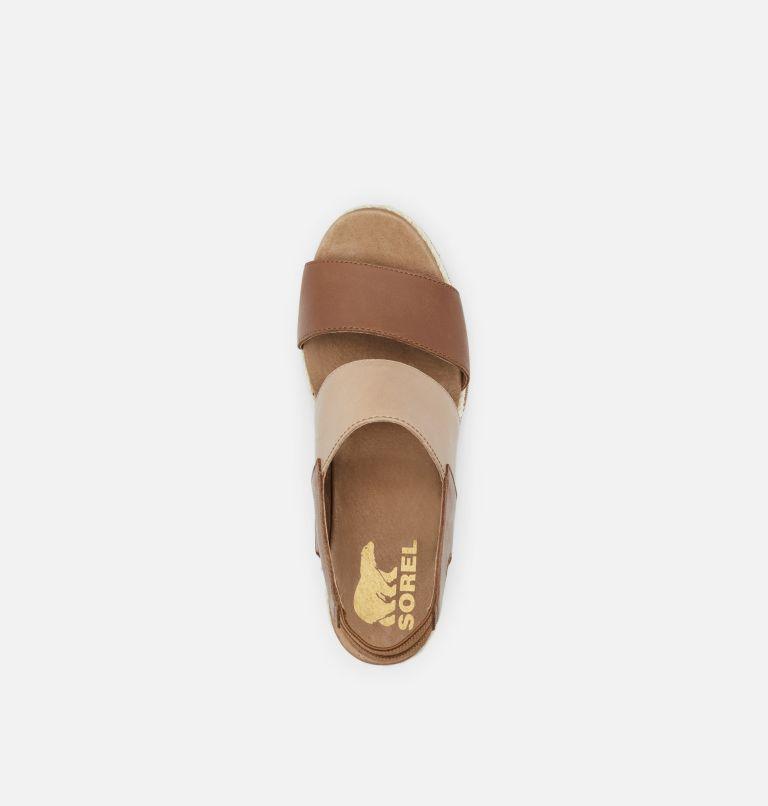 Womens Joanie™ II Hi Slingback Wedge Sandal Womens Joanie™ II Hi Slingback Wedge Sandal, top
