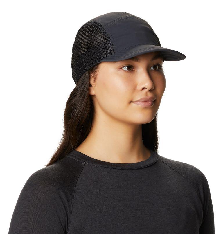 Traverse Lite™ Mesh Hat | 004 | O/S Traverse Lite™ Unisex Mesh Hat, Dark Storm, a1
