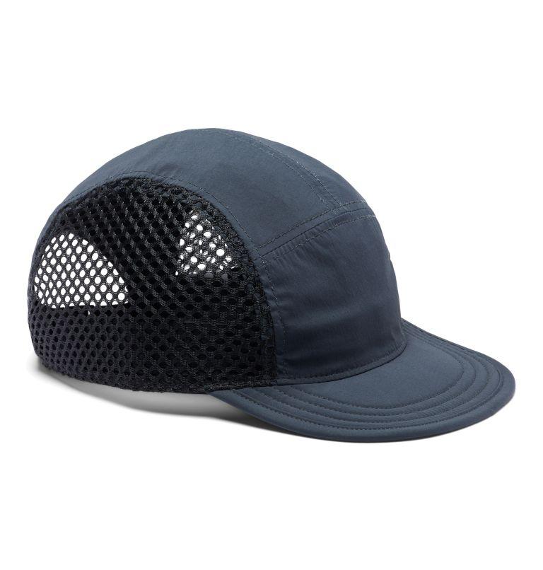 Traverse Lite™ Mesh Hat | 004 | O/S Traverse Lite™ Unisex Mesh Hat, Dark Storm, a3
