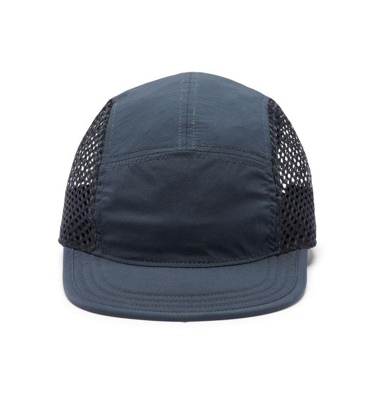 Traverse Lite™ Mesh Hat | 004 | O/S Traverse Lite™ Unisex Mesh Hat, Dark Storm, a5