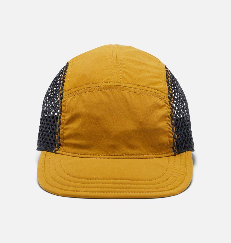 Traverse Lite™ Mesh Hat | 255 | O/S Traverse Lite™ Unisex Mesh Hat, Olive Gold, a6