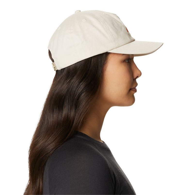 J-Tree Desert Fox™ Hat | 104 | O/S Women's J-Tree Desert Fox™ Hat, Cotton, a2