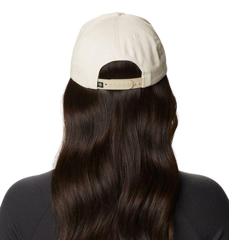 J-Tree Desert Fox™ Hat   104   O/S Women's J-Tree Desert Fox™ Hat, Cotton, back
