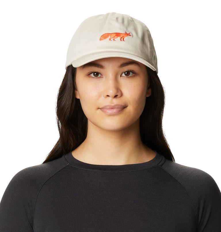 J-Tree Desert Fox™ Hat | 104 | O/S Women's J-Tree Desert Fox™ Hat, Cotton, front
