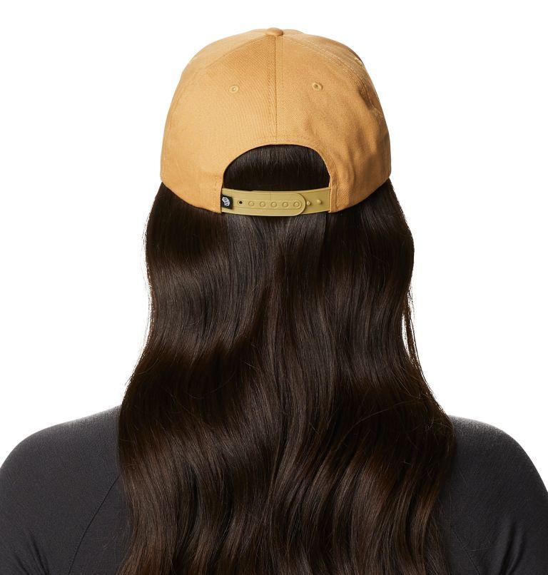 J-Tree Desert Fox™ Hat | 255 | O/S Women's J-Tree Desert Fox™ Hat, Olive Gold, back
