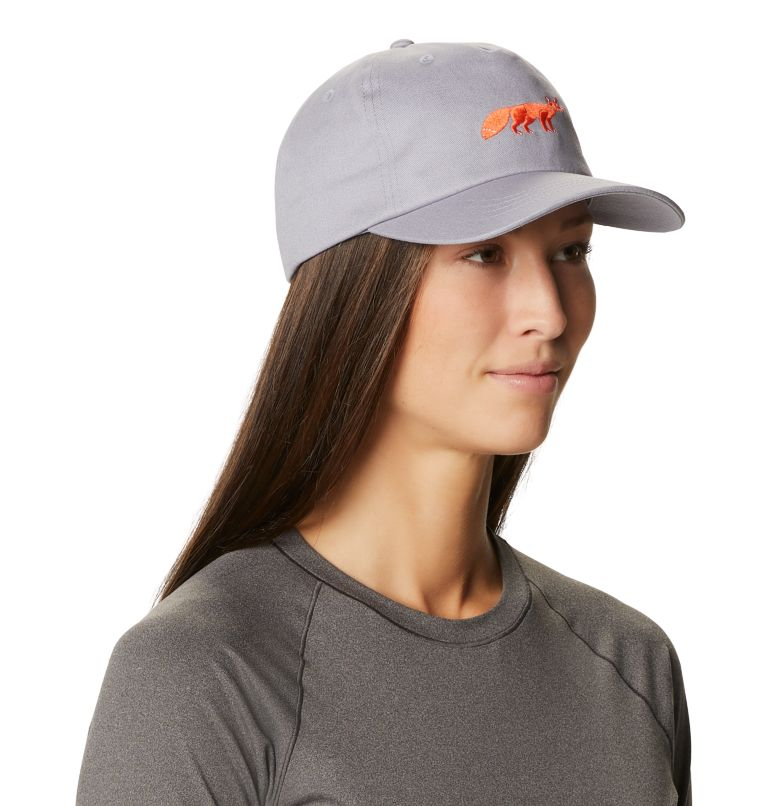 J-Tree Desert Fox™ Hat | 558 | O/S Women's J-Tree Desert Fox™ Hat, Frost Grey, a1