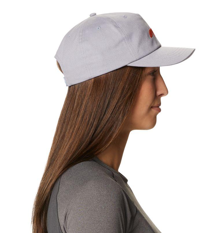 J-Tree Desert Fox™ Hat | 558 | O/S Women's J-Tree Desert Fox™ Hat, Frost Grey, a2