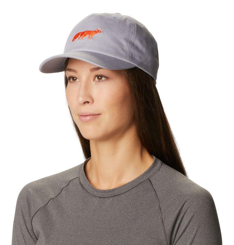 J-Tree Desert Fox™ Hat | 558 | O/S Women's J-Tree Desert Fox™ Hat, Frost Grey, a3