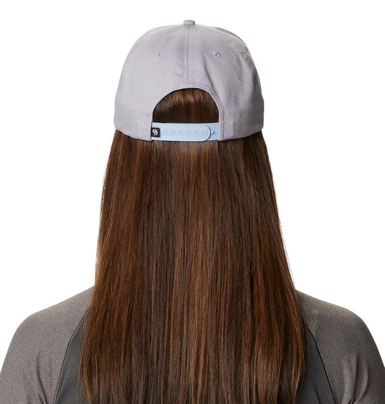 J-Tree Desert Fox™ Hat | 558 | O/S Women's J-Tree Desert Fox™ Hat, Frost Grey, back