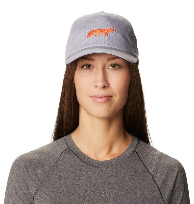 J-Tree Desert Fox™ Hat | 558 | O/S Women's J-Tree Desert Fox™ Hat, Frost Grey, front