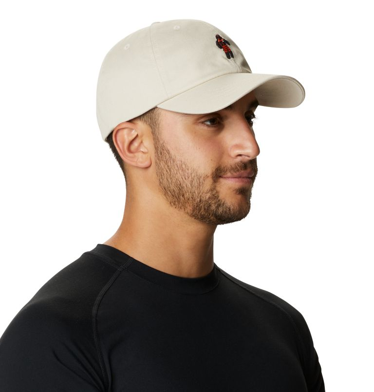 Absolute Zero™ Dad Hat | 104 | O/S Absolute Zero™ Unisex Hat, Cotton, a1