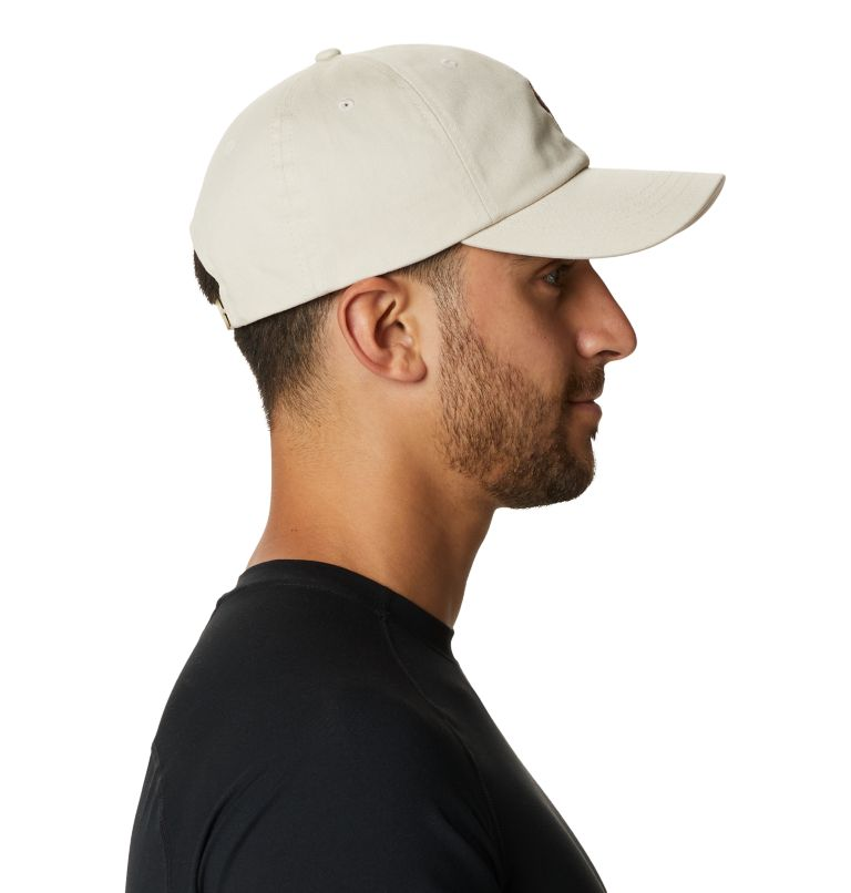 Absolute Zero™ Dad Hat | 104 | O/S Absolute Zero™ Unisex Hat, Cotton, a2