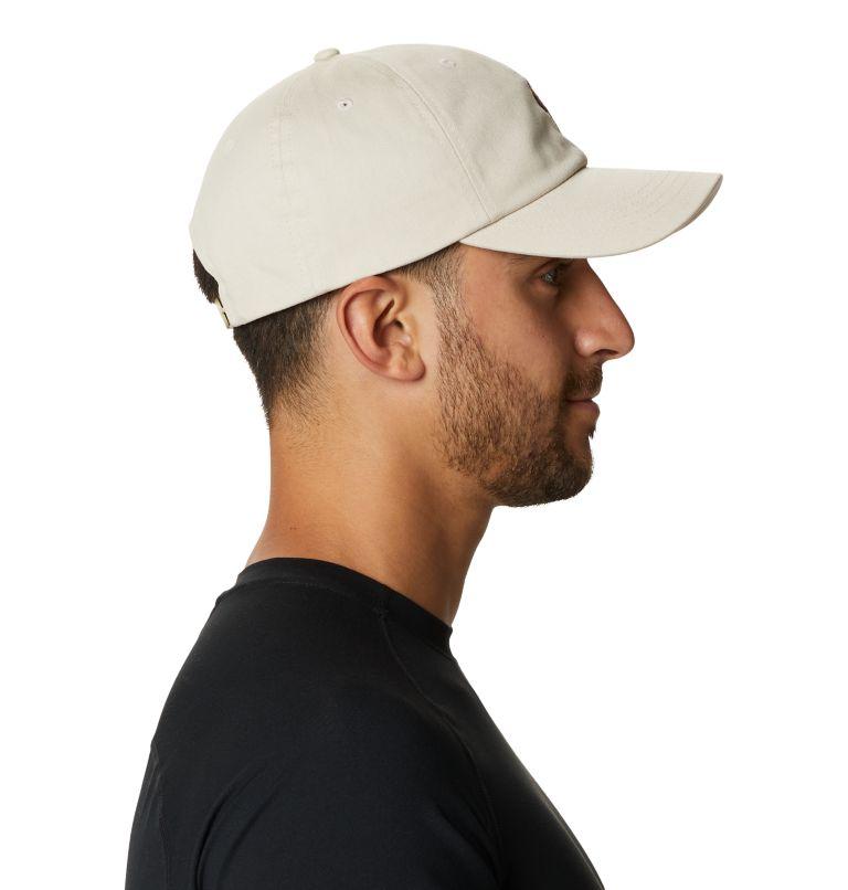 Absolute Zero™ Dad Hat | 104 | O/S Casquette Absolute Zero™ Dad, Cotton, a2