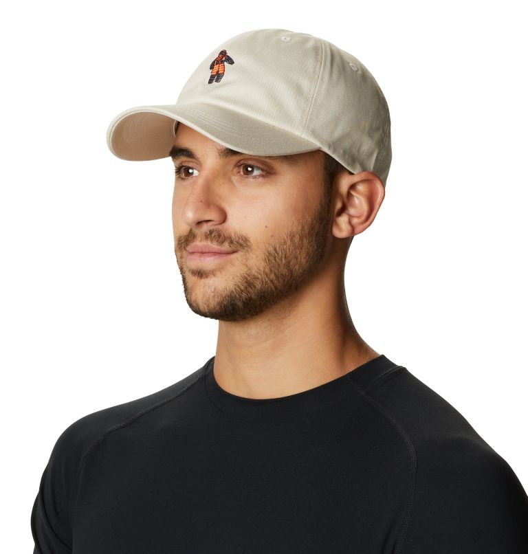 Absolute Zero™ Dad Hat | 104 | O/S Absolute Zero™ Unisex Hat, Cotton, a3